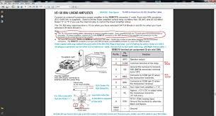 ka4udx callsign lookup by qrz com