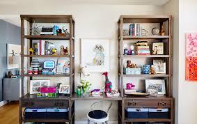 Yolanda Foster Home Decor Room Of The Week Sutton Foster U0027s Living Room