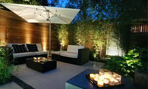 Small Patio Ideas On A Budget Garden Patio Ideas Pictures U2013 Smashingplates Us