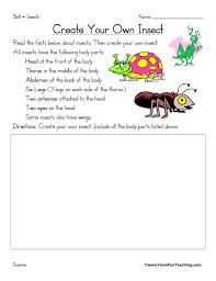 animal worksheets for kids have fun teaching