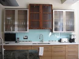 kitchen glass backsplash endearing kitchen glass backsplash modern tile backsplash fanabis