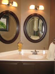 images of paint ideas for bathrooms patiofurn home design bathroom