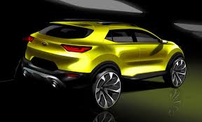 crossover cars news round up kia crossover best cars to live with epyx rentals up