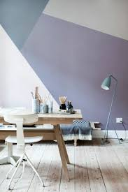 farbige wandgestaltung ausgezeichnet farbige wandgestaltung ideen so funktioniert der