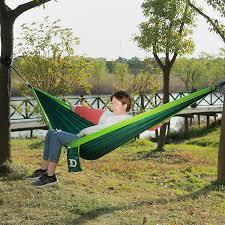 list manufacturers of custom hammocks buy custom hammocks get