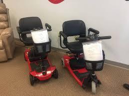 Motorized Pool Chair Lif Tec Engineering