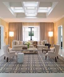 old hollywood glamour living room living room modern with graphic