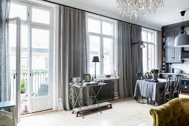 Beautiful Apartment Beautiful Apartment That Is Fashioned For Comfort Decoholic