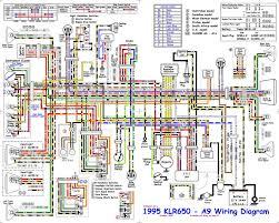 95 subaru legacy wiring diagram 95 wiring diagrams