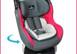 siege auto groupe 1 2 3 bebe confort siege auto groupe 1 2 3 pivotant 364303 milofix de bébé confort si