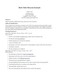 objective for resume work objective for resume ideas of sle career objective resume