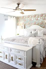 bedroom buy your brilliant extra large bedroom dressers furniture