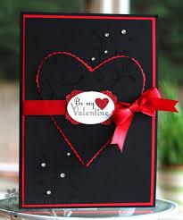 Make Valentines Card - 55 best valentine u0026 love cards u0026 decorations images on pinterest
