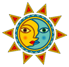 lunar solar yin yang principle namaha