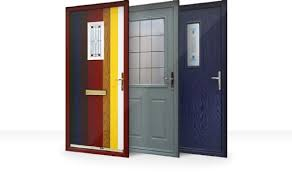 Exterior Doors Uk Doors Interior Doors External Doors The Door Store Uk