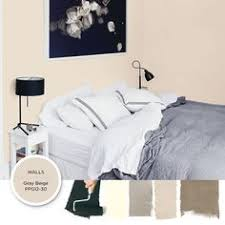 color of the month may 2016 buttercup ppg paint accent wall