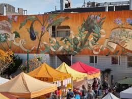49 of san francisco s most awesome murals mapped 20 farmer s market