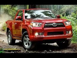toyota tacoma diesel truck toyota tacoma diesel deutschland design automobile