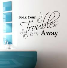 wall ideas vinyl wall art sayings vinyl wall art quotes for