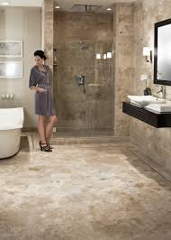 Best  Travertine Shower Ideas Only On Pinterest Travertine - Travertine in bathroom
