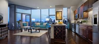 interior home designs photo gallery photos and video of new city in chicago il