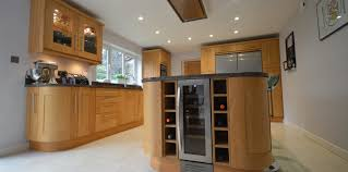 Designer Kitchen Furniture Home Bespoke Designer Kitchens In Oxfordshire By Unitech Oxon
