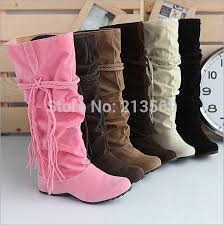 shoes s boots s winter shoes boots mount mercy