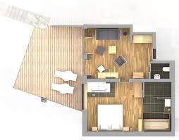 badezimmer mit sauna und whirlpool best sauna im badezimmer gallery unintendedfarms us