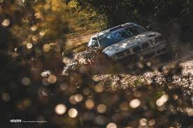 veszprem rallye 2017 nowi 003 rally life