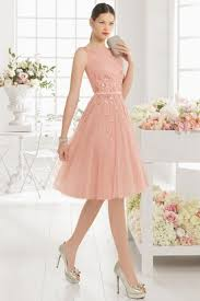 semi formal dress semi formal dresses informal dresses ucenter dress