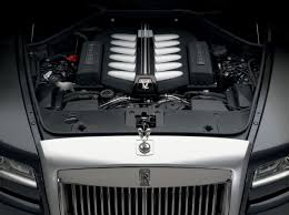 roll royce logo rolls royce factory authorized service and parts deparment