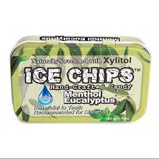 where to buy chips candy buy crafted candy tin menthol eucalpytus chips candy 1 76