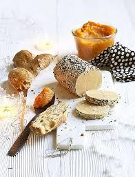 comment cuisiner l oie cuisine comment cuisiner une oie awesome ment cuisiner le foie gras