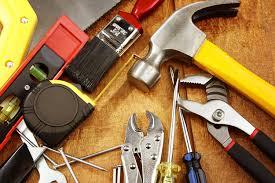 household repairs creative visions painting plus