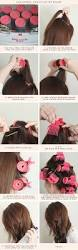 best 25 loose waves tutorial ideas only on pinterest wavy beach