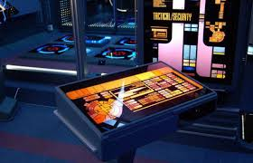 star trek party decorations city furniture bedroom desk