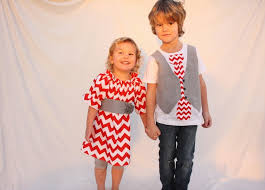 s day chevron s day sibling