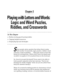 brain games for dummies 2008