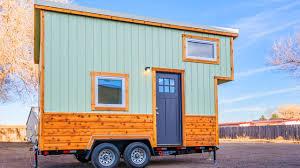 jessica u0027s mitchcraft tiny house tiny house design ideas le