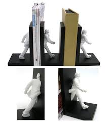 unique book ends 56 best bookends images on bookends book holders and
