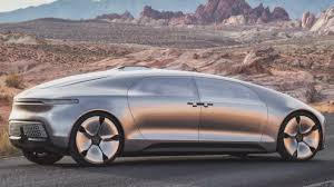 2015 mercedes benz f015 luxury in motion concept full desktop