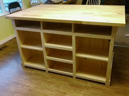 free kitchen island plans woodworking kitchen island woodworking plans pdf free in