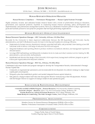 sample hr director resume resume templates for human resources generalist recruiting resume examples human resources resume summary recruiting resume examples human resources resume summary