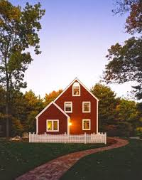 home floor plans house pole barn style traditional 68 best pole barns images on pinterest barns arquitetura and barn