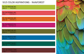 spring 2015 colours google search graphics pinterest color