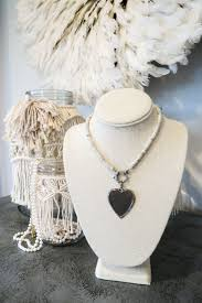 Seeking G2g G2g Jewelry Of Being