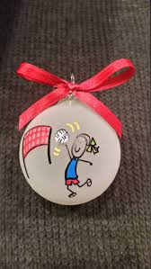 goddaughter christmas ornaments ornament b awesome godchild ornament goddaughter