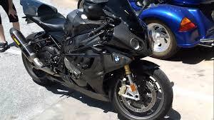 bmw hp4 black bmw s1000rr complete carbon fiber