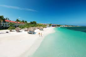 all inclusive resorts 800 514 6789 sandals resorts for couples
