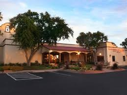 funeral homes in tx seaside funeral home corpus christi tx funeral home and cremation